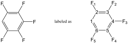 Pentafluorophenyl