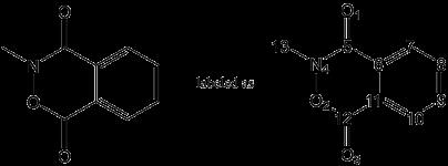 3-Me-Benzooxazinedione